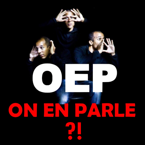OEP (Affiche Carré).png (159 KB)